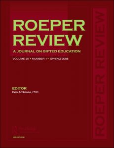 roeper review