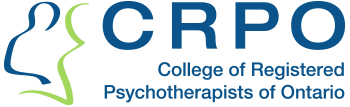 crpo - college of reigstered psychotherapists of ontario